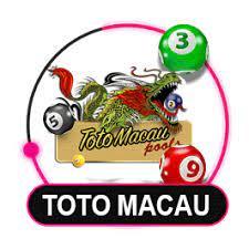 Cara menjadi player judi Toto Macau yang pintar